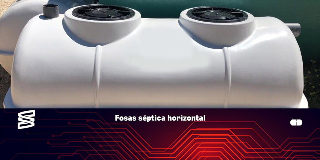 slider-1-fosas-septicas